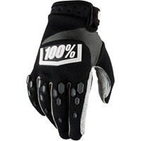 100% Airmatic Youth Glove Gloves