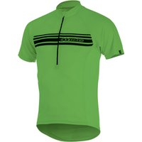 Alpinestars Lunar Short Sleeve Jersey Short Sleeve Cycling Jerseys