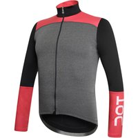 Dotout Futura Jersey Long Sleeve Cycling Jerseys