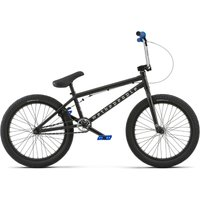 wethepeople Nova BMX Bike   Freestyle BMX Bikes