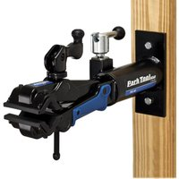 Park Tool Deluxe Wall Mount Repair Stand PRS4W2 Workstands
