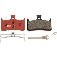 Hope Standard Pair Of Brake Pads Disc Brake Pads