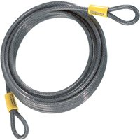 Kryptonite KryptoFlex 30 Foot Cable Bike Lock Cable Locks