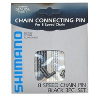 Shimano Standard Spare Chain Pins Chains
