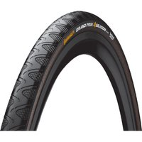 Continental Grand Prix 4 Season Folding Road Tyre Road Race Tyres