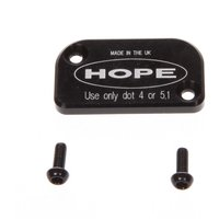 Hope Mini Master Cylinder Top Cap Brake Spares