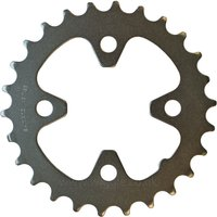 Shimano 64 PCD Deore M510 4 Arm Inner Chainring Chainrings