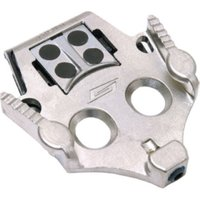 Speedplay Frog Pedal Cleats Pedal Cleats