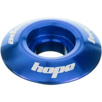 Hope Headset Top Cap Headsets