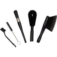 Finish Line Brush Set Bike Cleaner