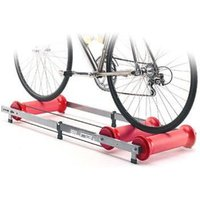 Elite Ghibli Parabolic Rollers   Turbo Trainers
