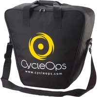 CycleOps Trainer Bag Turbo Trainer Spares