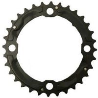 Shimano 104 PCD XT M760 Middle Chainring Chainrings
