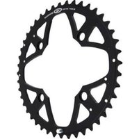 Shimano 104 PCD XT M760 Outer Chainring   Chain Rings