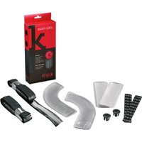 Fizik MicroTex Handlebar Tape with Gel Pads Bar Tape