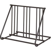 Saris Mighty Mite Cycle Stand Stands