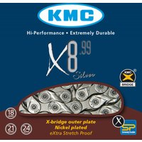 KMC X8-99 8 Speed Chain Chains