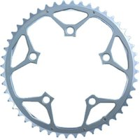 TA 135 PCD Vento Campagnolo Middle Chainring Chainrings