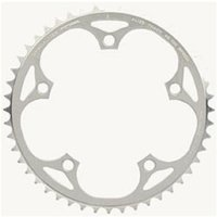 TA 130 PCD Alize Middle Chainring Chainrings