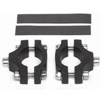 Tubus LM-1 Mounting Set For Forks W/O Eyelets Pannier Racks
