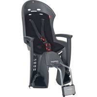 Hamax Smiley Rear Mounted Child Seat Child Seats