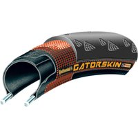 Continental GatorSkin Folding Road Tyre Road Race Tyres