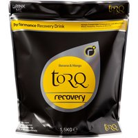 Torq Recovery (1.5kg) Energy & Recovery Drink