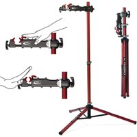 Feedback Sports Pro Elite Workstand Workstands