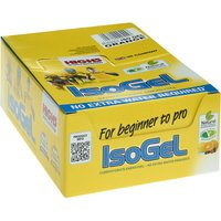 High5 IsoGel Sachets - 25 x 60g Energy & Recovery Gels