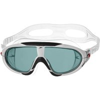 Speedo Rift Goggles Adult Swimming Goggles
