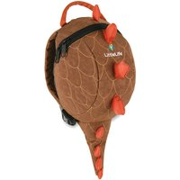 LittleLife Toddler Animal Daysack Rucksacks