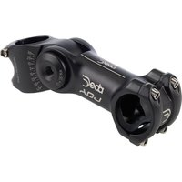 Deda Adjustable Road Stem   Stems