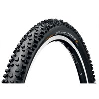 Continental Explorer Mountain Bike Tyre (16-24 Inch) MTB Off-Road Tyres