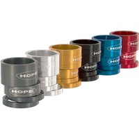 Hope Space Doctor Headset Spacers Headsets