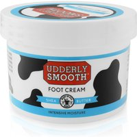Udderly Smooth Foot Cream 8oz Tub Muscle Rubs