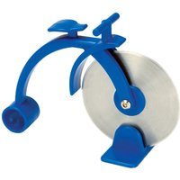 Park Tool Pizza Tool Gift Items