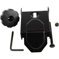 CycleOps 20/24 inch Wheel Adapter Turbo Trainer Spares