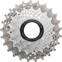 Campagnolo Record 11 Speed Cassette (12-25T) Cassettes & Freewheels