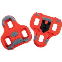 Look Keo Grip Cleats Pedal Cleats
