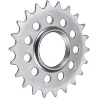 Surly Track Sprockets (17-22T) Cassettes & Freewheels