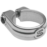 Surly Stainless Steel Seat Post Clamp Seat Post Clamps