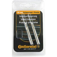 Continental Valve Extensions Inner Tubes