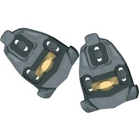 Time RXS Road Pedal Cleats Pedal Cleats