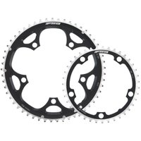 FSA Pro Road 42/44T Chainring Chainrings