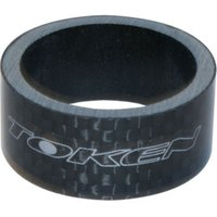 Token TK3505 Carbon Spacers 5mm (Pack of 10) Headsets