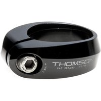 Thomson Seat Collar Seat Post Clamps