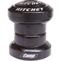 Ritchey Comp V2 Standard Fit Grey Logo Headset Headsets