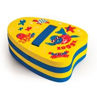 Zoggs Zoggy Back Float Learn To Swim