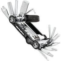 Topeak Mini 20 Pro 20 Function Multi Tool   Multi Tools