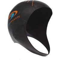 blueseventy Neoprene Swim Cap Swimming Caps